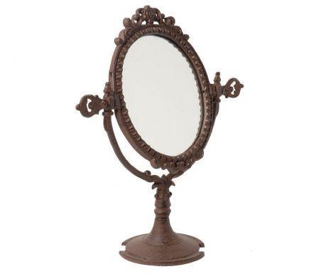 Stolno zrcalo Carla