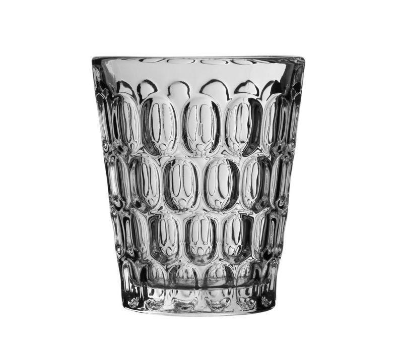 Optic Clear Pohár 250 ml