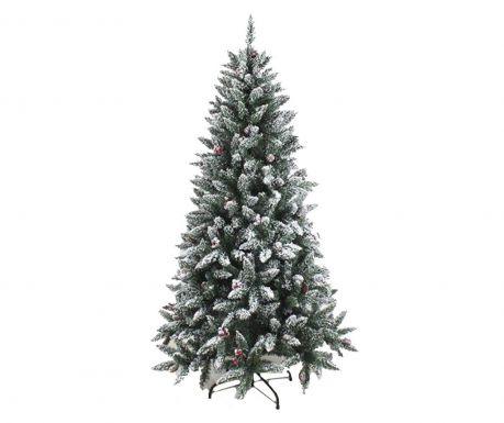 Umelý vianočný stromček Green Christmas Tree