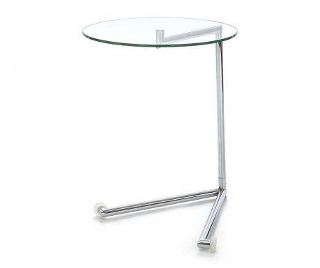 Konferenční stolek Hardy