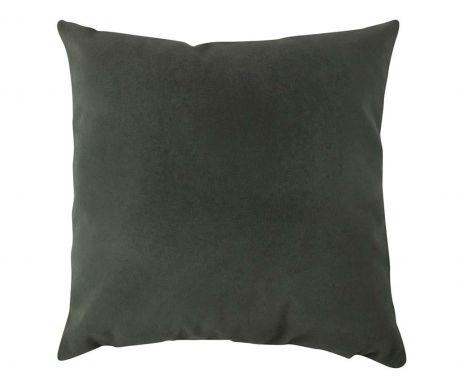 Декоративна възглавница Kala Grey 43x43 см