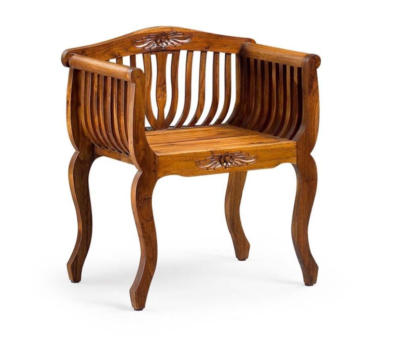 Židle Gilda