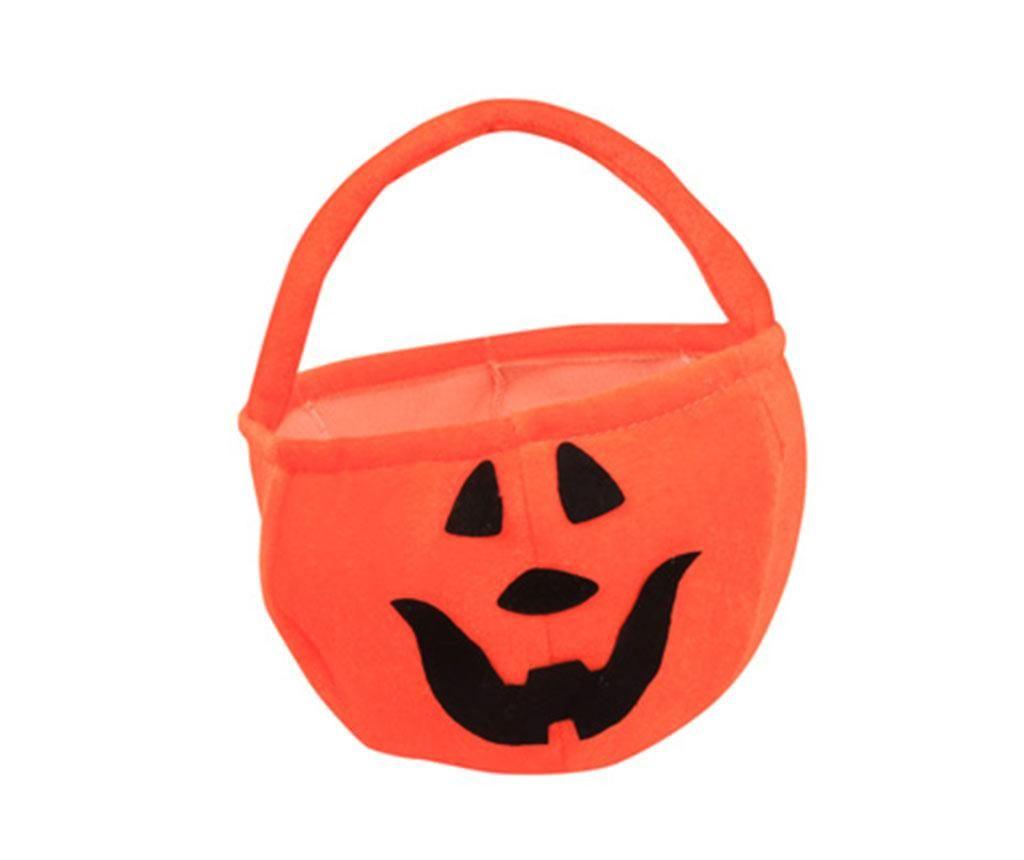 Košara Halloween Candybag