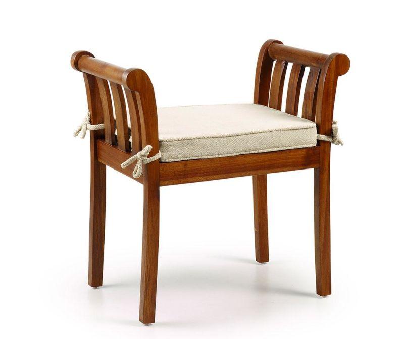 Židle Kipas