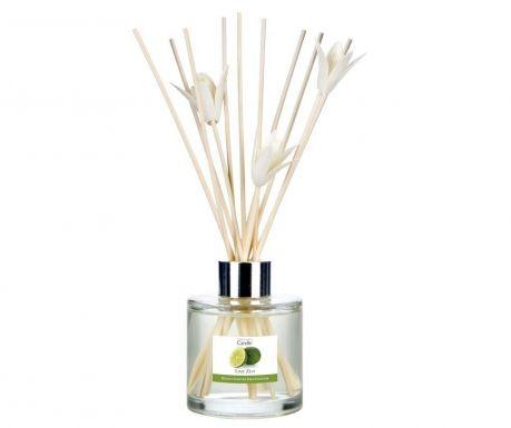 Rozprašovač éterických olejov a tyčinky Elegance Lime Zest 100 ml
