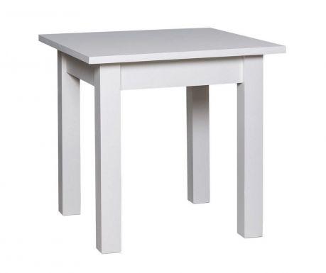 Stół Vera