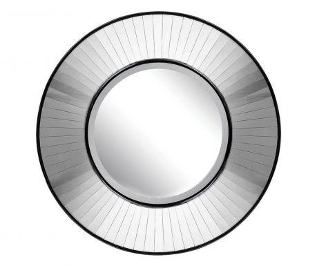 Zrkadlo Clavier