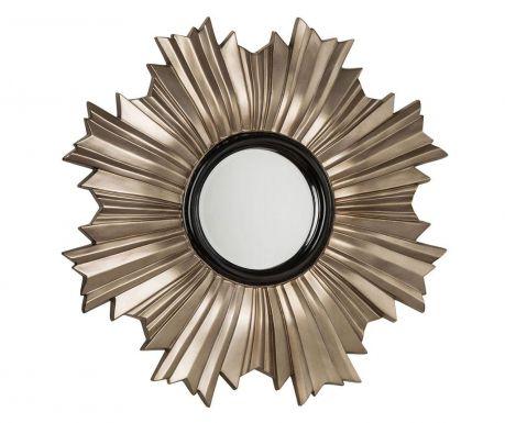 Zrcalo Greco