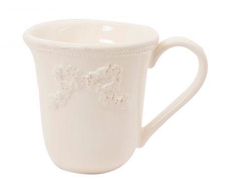 Κούπα White Ribbon 250 ml
