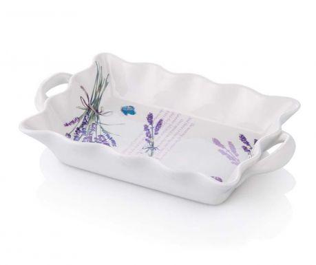 Miska Lavender