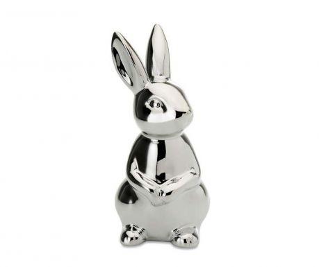 Adorable Rabbit Dísztárgy