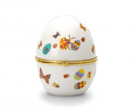 Cutie decorativa Little Insects