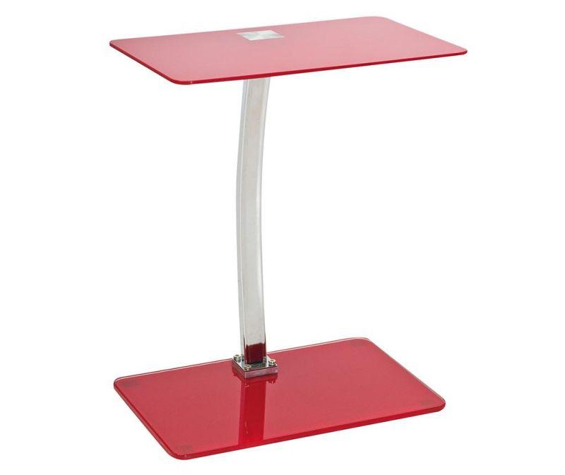 Stolić Lantern Red