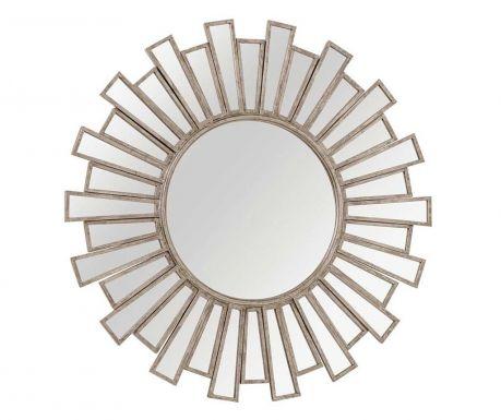 Zrcalo Arinna Silver