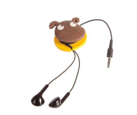 Stojan na sluchátka Dreamer Dog