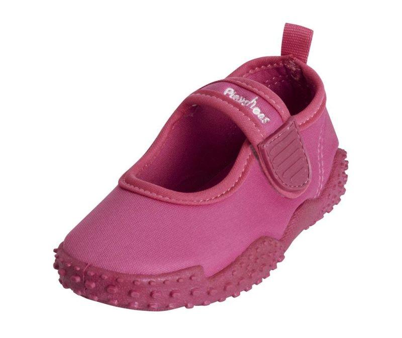 Pantofi Aqua Classic Pink 18-19