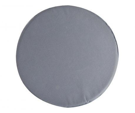 Perna de sezut Round Classic Grey 40 cm
