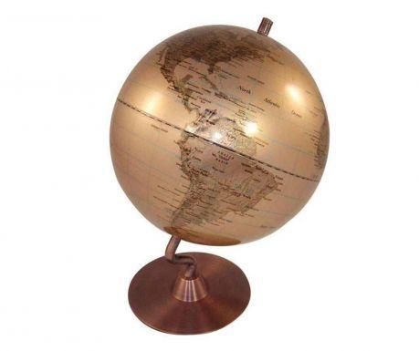 Декорация Golden Globe