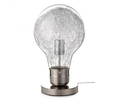 Noční lampa Idea
