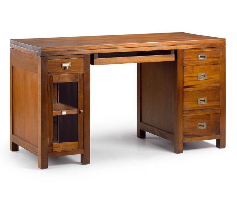 Stůl pod počítač Business