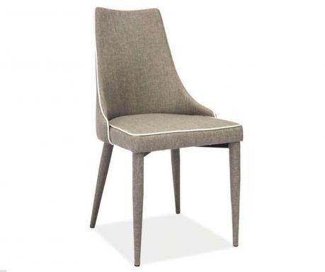 Стол Leone Cotton Grey