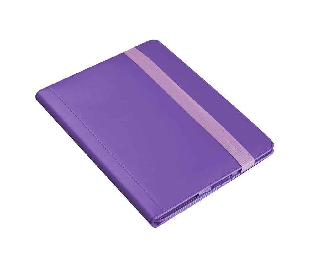Ovitek za tablični računalnik Andres Dark Purple