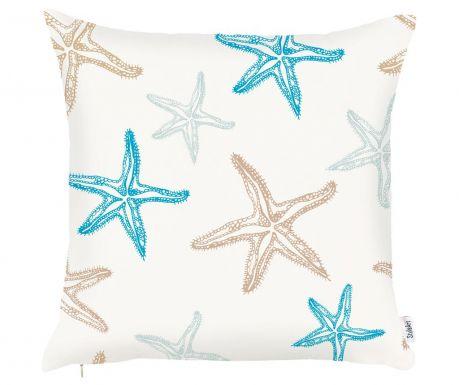 Sea Stars Párnahuzat 43x43 cm