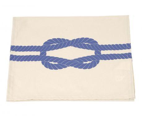 Rope Ivory Asztali futó 40x140 cm