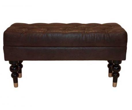 Пейка Gala Leather