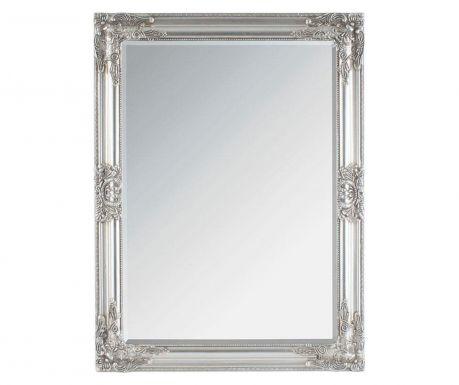 Zrkadlo Edburga