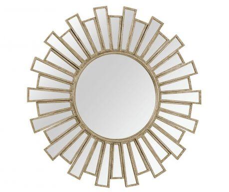Zrkadlo Arinna