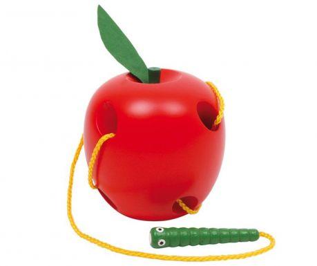 Igračka za spretnost Apple