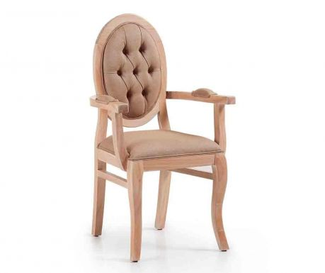 Krzesło Bromo
