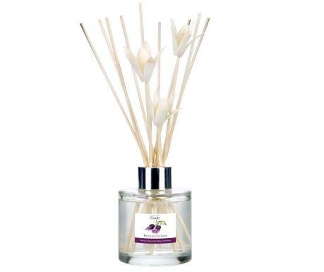 Difuzor eteričnih olj Elegance French Lavender 100 ml