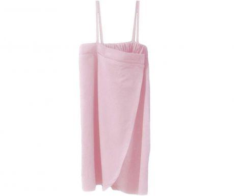 Sahil Pink Strandruha