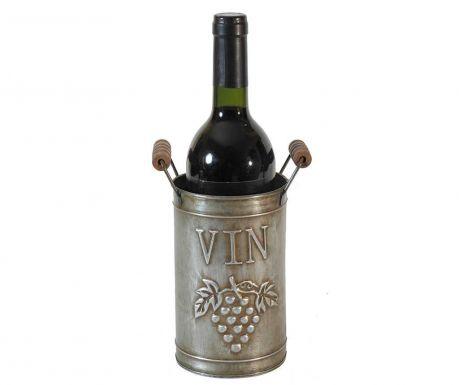 Pojemnik na butelkę Wine
