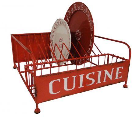 Suszarka do naczyń Cuisine