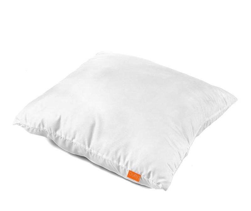 Jastuk Basic 60x60 cm