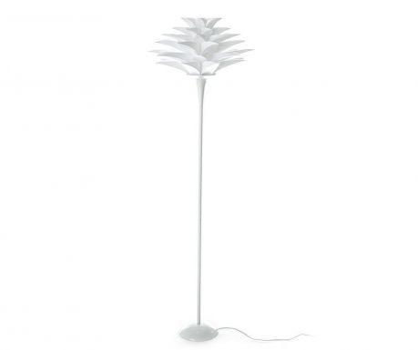 Podlahová lampa Petalo