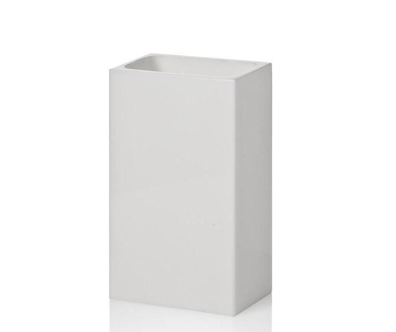 Pohár do koupelny Natty 200 ml