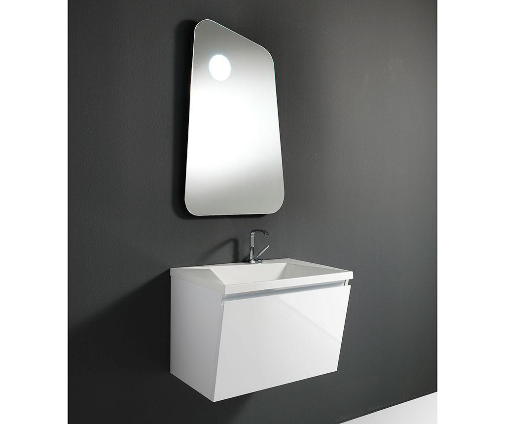 Svjetleće zrcalo Keane Light
