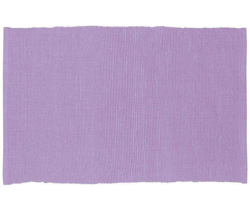 Podkładka stołowa Foster Lilac 30x43 cm