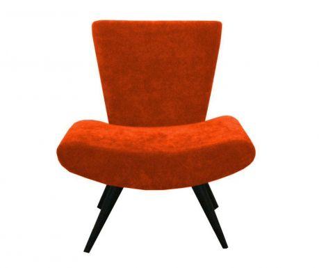 Max Ibiza Orange Fotel