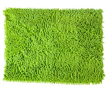 Kopalniška preproga Soft Green 45x60 cm