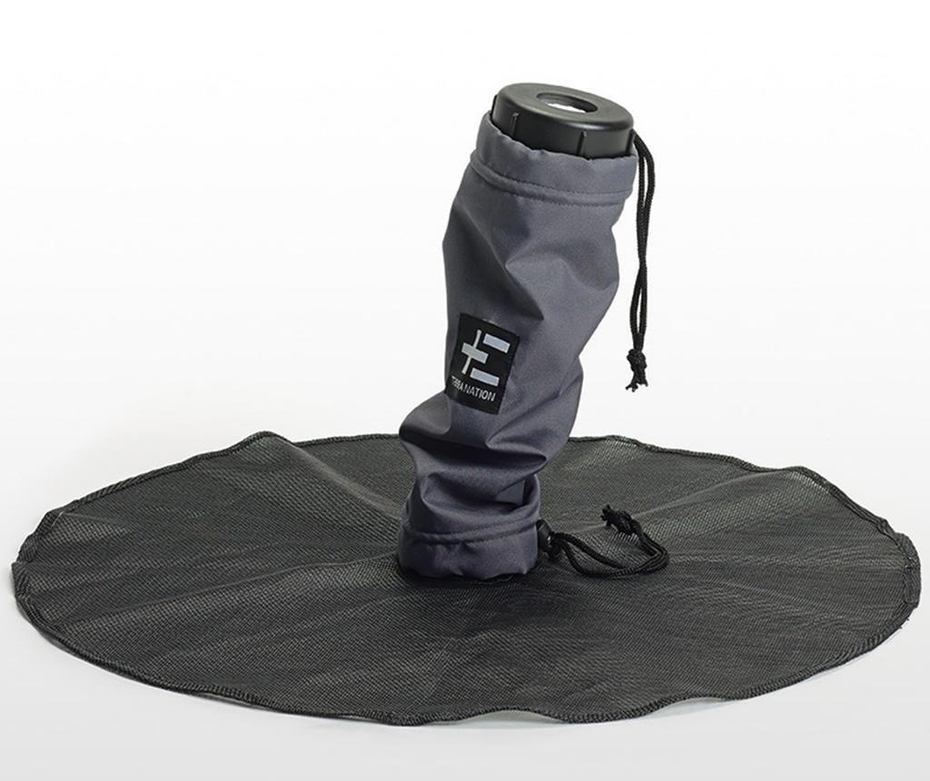 Suport pentru umbrela de plaja Oka