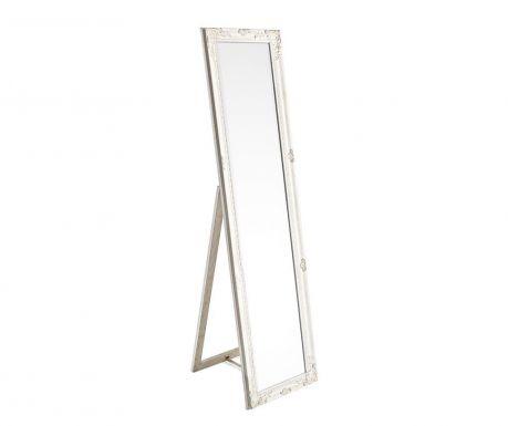 Podlahové zrkadlo Miro