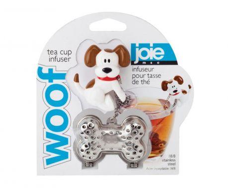 Εγχυτήρας τσαγιού Woof Dog and Bone