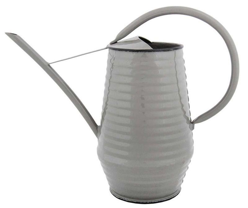 Posuda za zalijevanje Garden Grey
