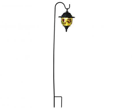Lampa solara Mystic