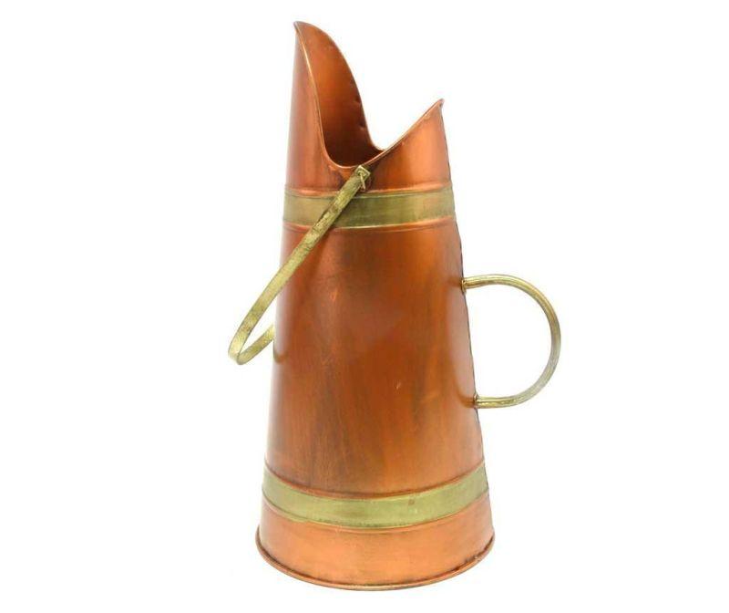 Vaza Trompet